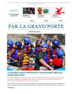 Grande-porte-rapport-2013-2014[1]