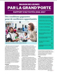 Grande-porte-rapport-2016-2017[1]