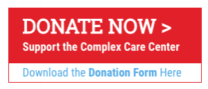 donation-box-300×128
